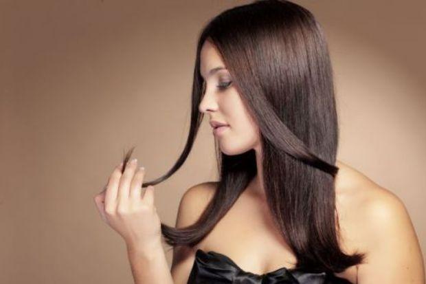 Saç dökülmelerinin yeni çözümü: Trichologist
