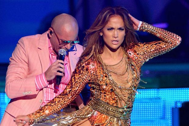 Lopez'den genç aşka harçlık cezası!