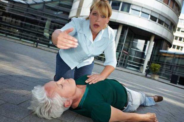 60 yaş üstü 100 kişiden 87'si kalp hastalıklarından ölüyor!