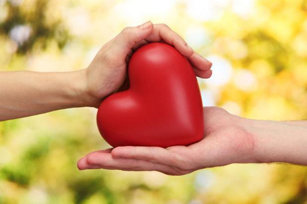 Kişilik yapınız kalp krizi riskinizi artırabilir!