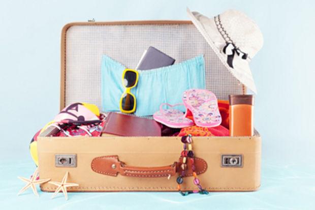 Stressiz bir tatil için nasıl hazırlanmalısınız?