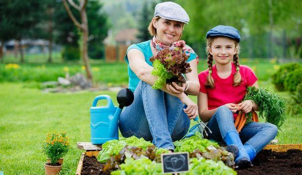 Çocuklarla yapabileceğiniz bedava aktiviteler