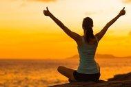 Kendi yarattığınız stresten kurtulmanın yolları