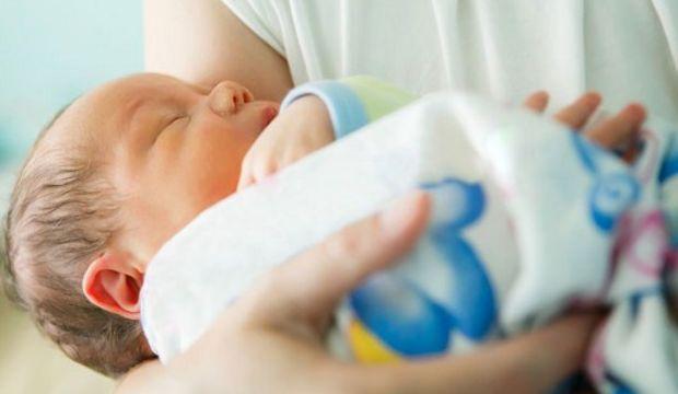 Doğuma giderken yanınıza neleri almalısınız?