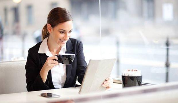Kendini paralamadan çalışmanın 7 yolu