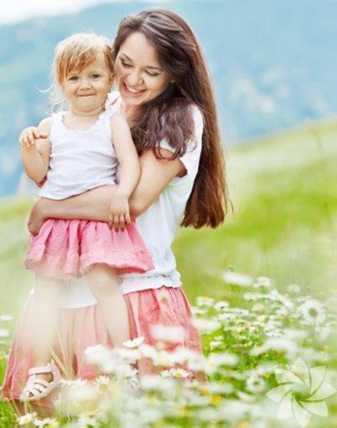 Hayata değer verin. Her güne canlı ve sağlıklı başladığınıza şükredin. Hayata karşı çocuksu bir merak duygusu geliştirin. Yaşayan her şeyin güzelliğine odaklanın. Günlerinizi dolu dolu yaşayın. Küçük şeylerle kafanızı yormayın.