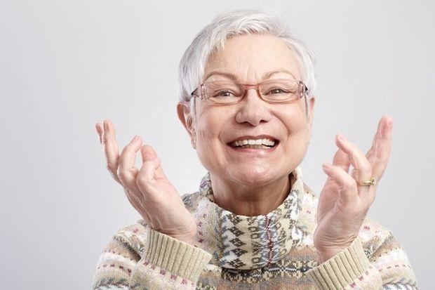 Alzheimer hastaları yalnız kalmamalı!