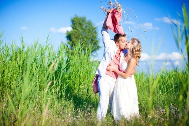 Evliliğinizi çocuklar gibi davranarak güçlendirin!