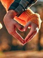 Gerçekten sevmek ve sevilmek istiyorsanız…