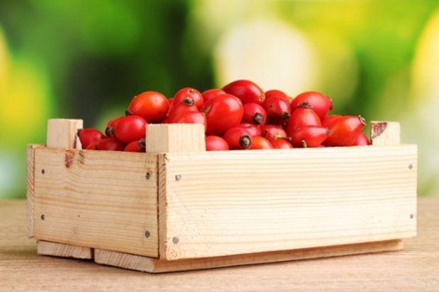 Vücudun üretemediği vitamin: C vitamini…
