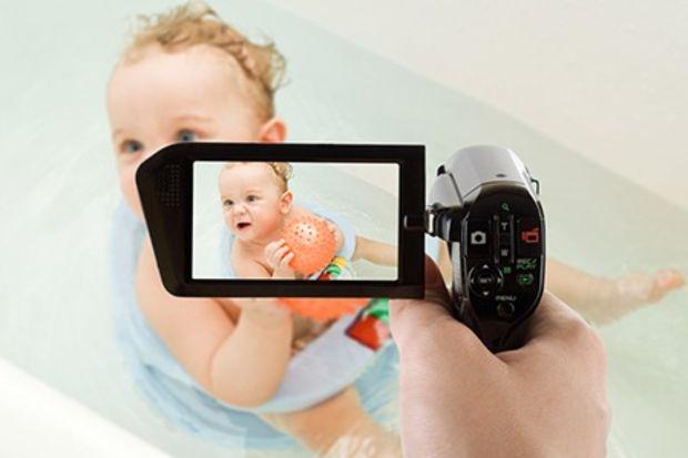 İnternetin yeni fenomen bebekleri...