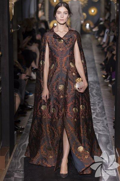 Valentino 2013–2014 Sonbahar/Kış Couture