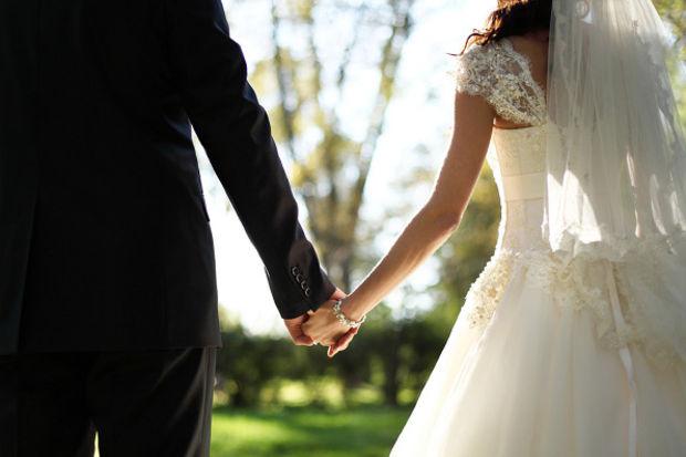 Evlilikte 5. yıla dikkat!