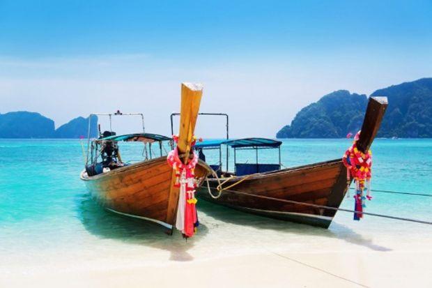 Unutulmaz bir tatil nasıl planlanır?