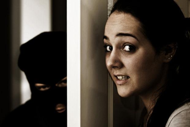 Hırsızlık kurbanı olmamak için bunlara dikkat!