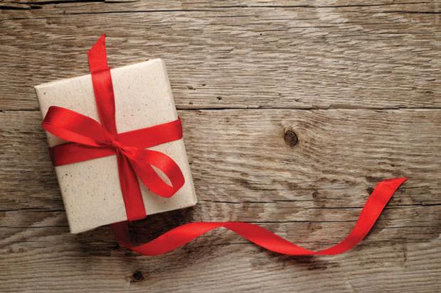 Bayram hediyesi önerileri
