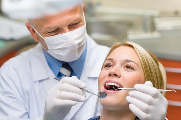 Ortodonti tedavisinin başarısı pekiştirme aşamasına bağlı