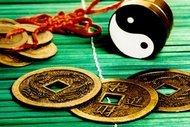 Feng Shui'yi hangi alanlarda kullanabiliriz?
