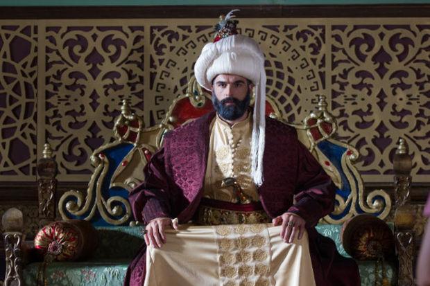 Fatih Sultan Mehmed'den şaraba methiye