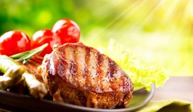 7 lezzetli et yemeği tarifi
