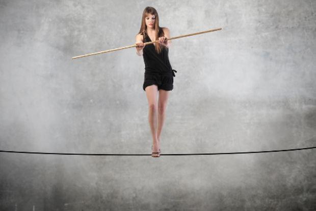 Zor kararlar alırken faydalanabileceğiniz 5 öneri