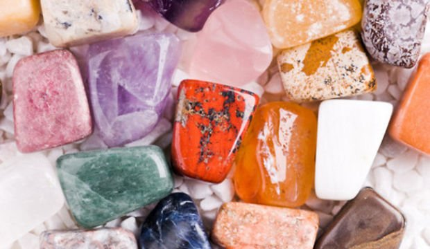 Hangi taş hangi hastalığa iyi gelir?