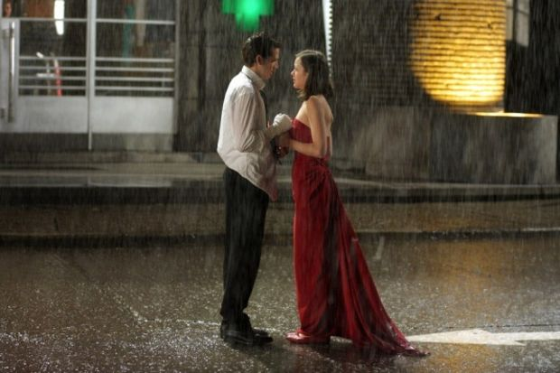 20 unutulmaz aşk filmi...