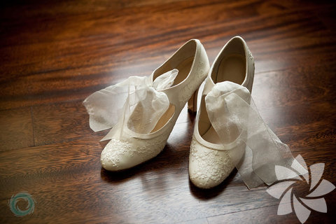 Zamansız ayakkabılar