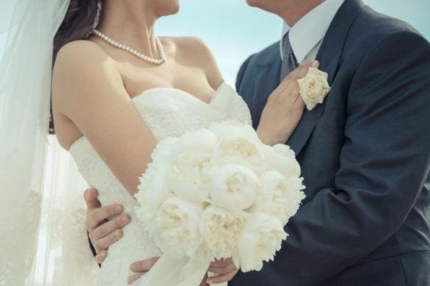 Ortalama evlilik yaşımız 26