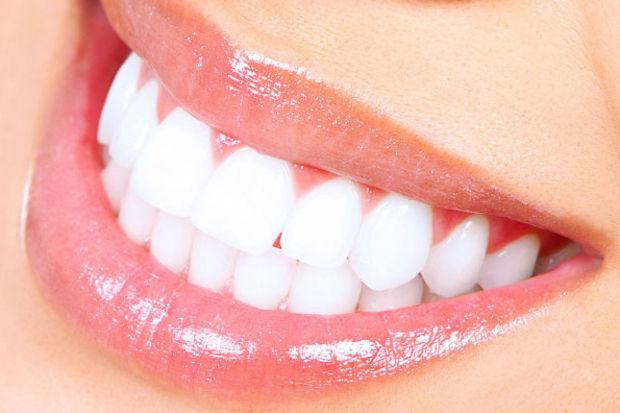 Diş kanamaları ihmale gelmez