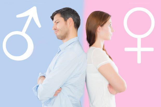 Kadın ve erkeğin seks pişmanlıkları farklı