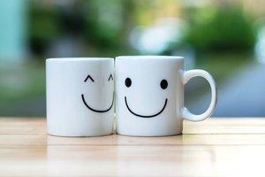 Eski sevgiliyle dost olmanın kuralları