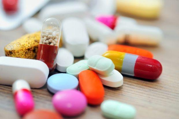 İnternette satılan ilaçlara dikkat!