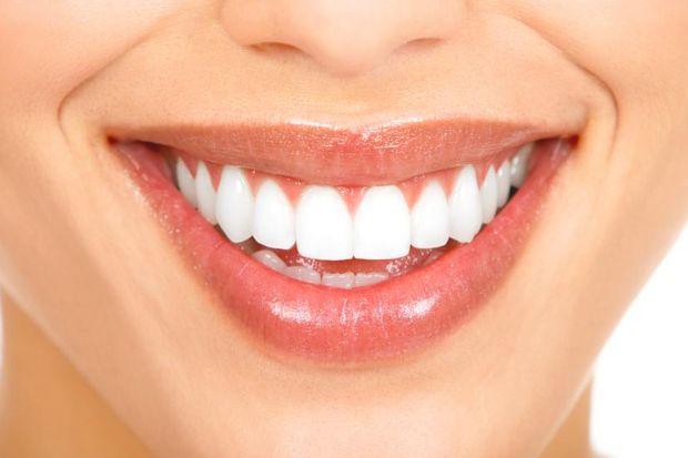 Diş gıcırdatmanın tedavisi mümkün