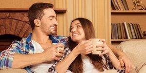 Mutlu evliliğin 8 sırrı