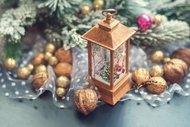 Yeni yıla girerken duygusal yüklerinizden kurtulun
