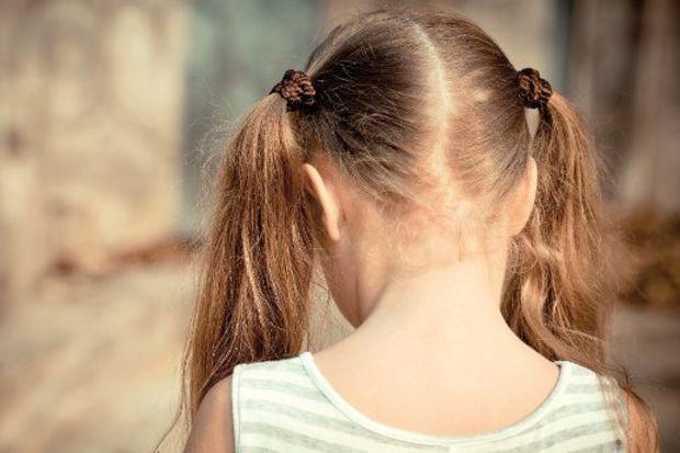 Çocuğunuzu cinsel istismardan böyle koruyun!