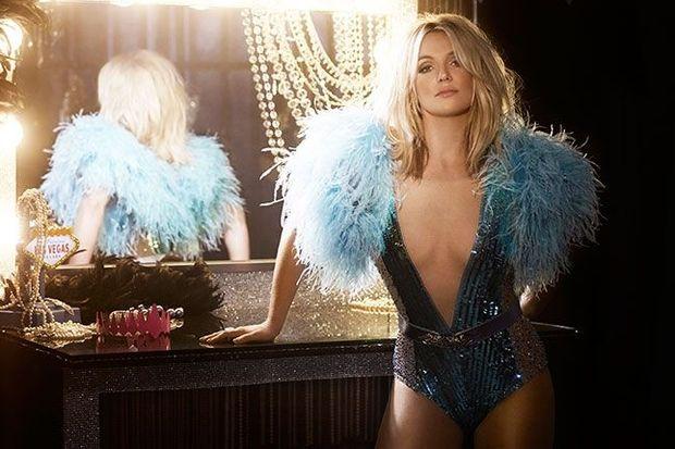 Britney'den samimi itiraflar
