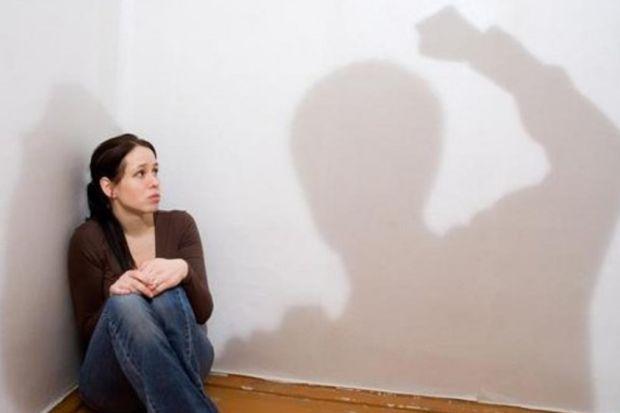 Kadına şiddet uygulayana psikolojik destek şart