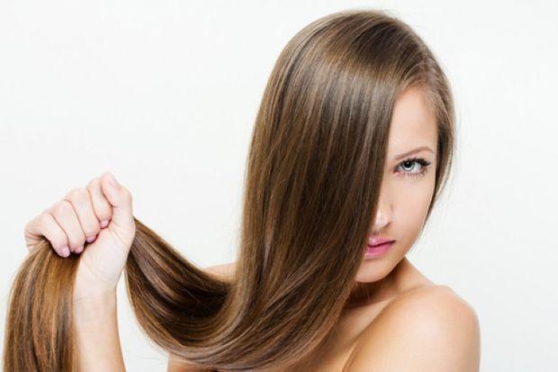 Saçlar koruma altında