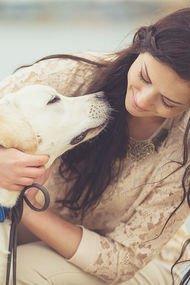 Köpek sahibi olmak için 20 neden
