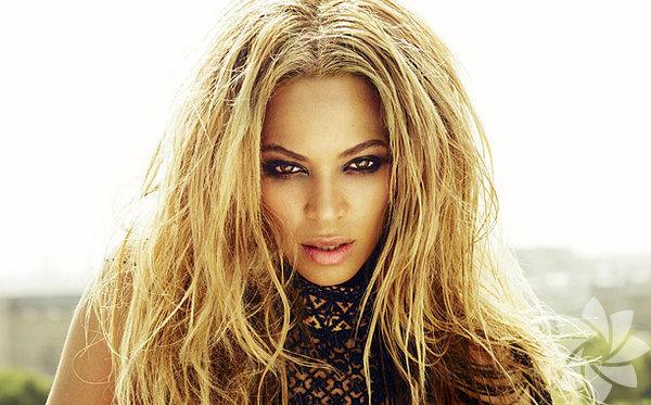Biri sesiyle ortalığı kasıp kavuran, yaşam tarzı ile herkesi kendine hayran bırakan kadın Beyonce.