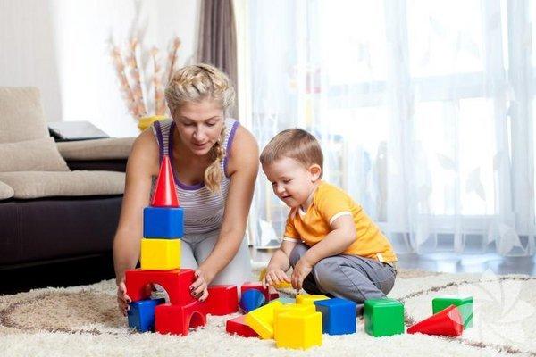 2 haftalık kış tatili kapıda. Ne yapsak da çocukları eğlesek, evde sıkıntıdan patlayıp da düz duvara tırmanmasalar diye düşünen anne babalar için tatil aktivite önerilerinden bazıları şöyle: