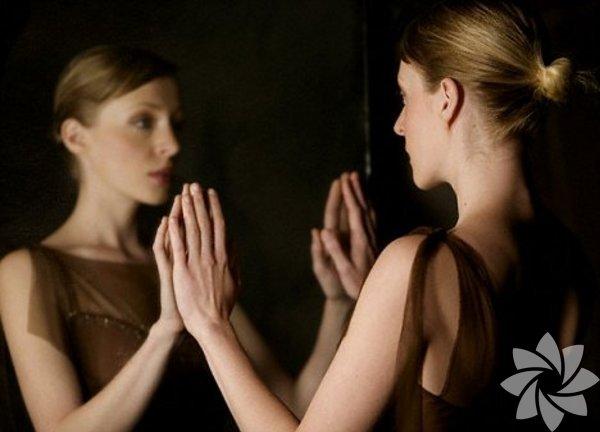 Yakın arkadaşlık insana kendini iyi hissettirir. Bir kadın stres  olduğunda, ilk aklına gelen bir arkadaşını arayıp dertleşmek olur. Bazı  arkadaşlıklar sağlığımız için de iyidir. İşte size faydası olacak  arkadaş türleri: