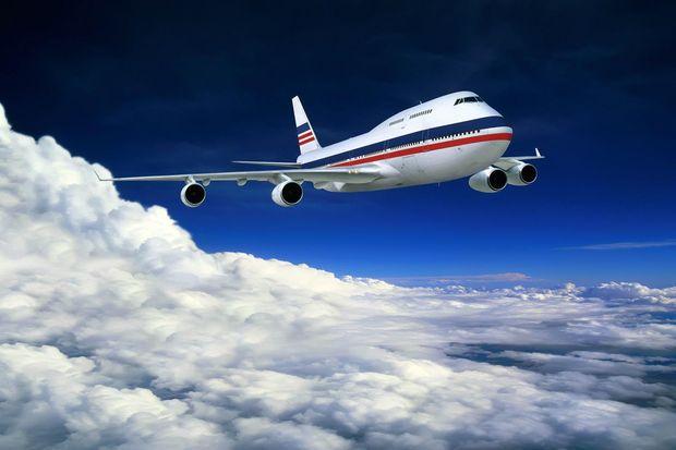 En hesaplı nasıl uçulur?