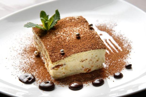 Çikolata ile yapabileceğiniz nefis lezzetler