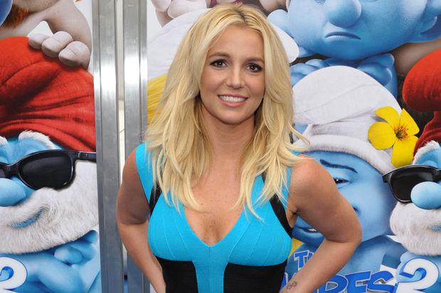 Britney Spears evlendi mi?