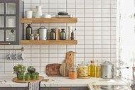 Mutfağınızı pislikten arındırmanın 5 yolu