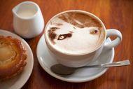Kahve içmek için 11 neden