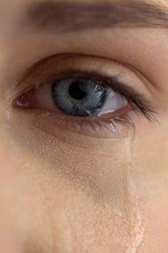 Gözyaşı hakkında bilmediğiniz 13 şey